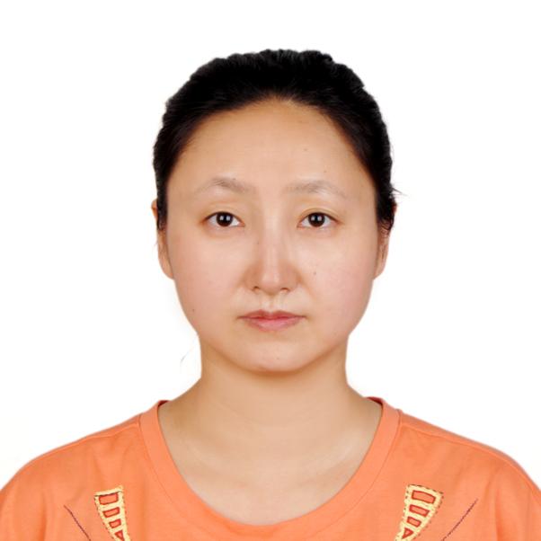 Yuqian Sun